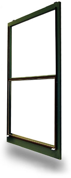 Nothing Complements The Traditional Architecture Of Your Home Like A Hanging Storm Window But Storing And Changing Every With